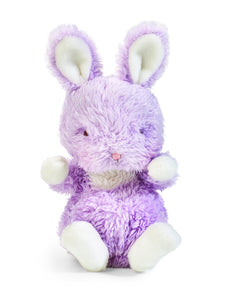Wittle Spring Bunny- Lilac
