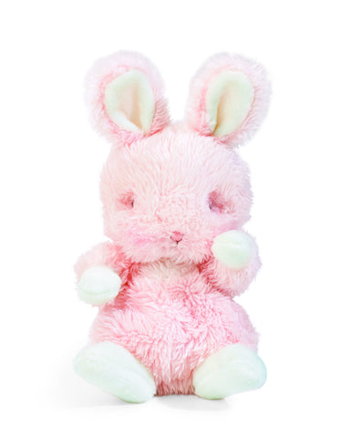 Wittle Spring Bunny - Pink