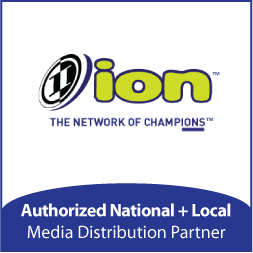 ION Network via avenue i