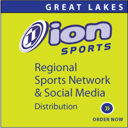 ION Sports Great Lakes
