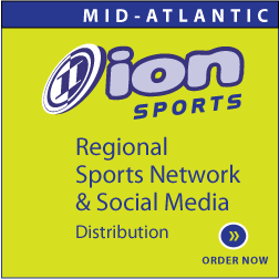 ION Sports Mid-Atlantic
