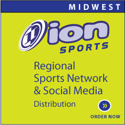ION Sports Midwest