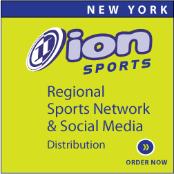 ION Sports New York