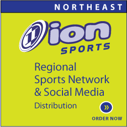 ION Sports Northeast
