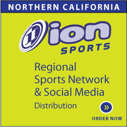 ION Sports Northern California