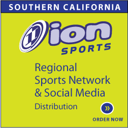 ION Sports Southern California