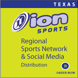 ION Sports Texas