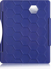 SpectraShell Passport Case