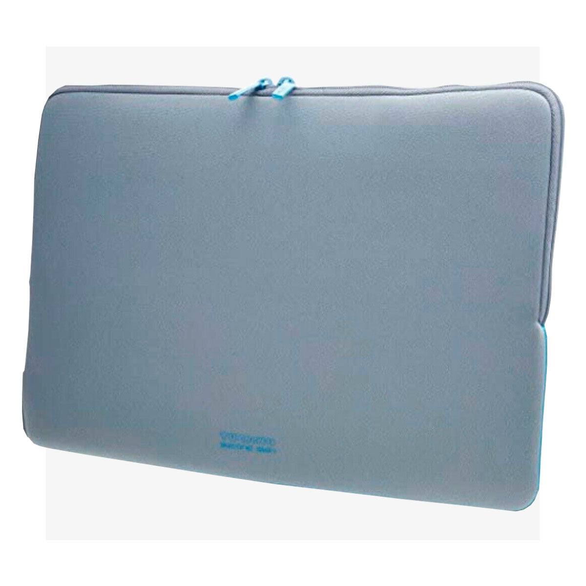 "Tucano Charge-Up Folder for 15"" MacBook Pro (Blue)"