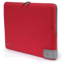 Tucano Charge_Up Bicolor Second Skin sleeve for MacBook Pro 15