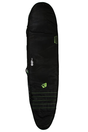 Double Longboard Cover