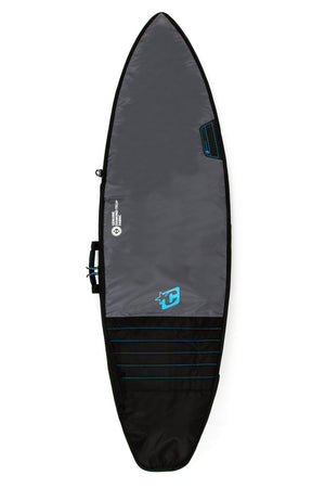 Day Use Shortboard Cover