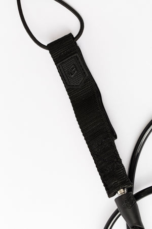 Longboard Ankle 9 Leash