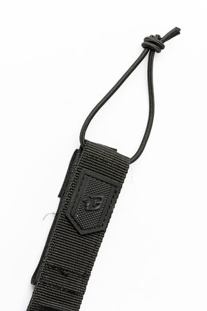 SUP Ankle Coil 10 Leash