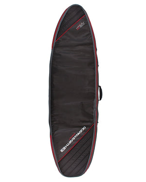 Triple Compact Shortboard Board Cover