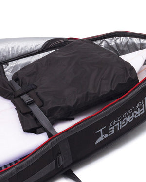 Travel Lite Waterproof Packing Cell