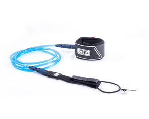 Regular Moulded Leash - 6ft