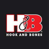 Hook And Bones, LLC