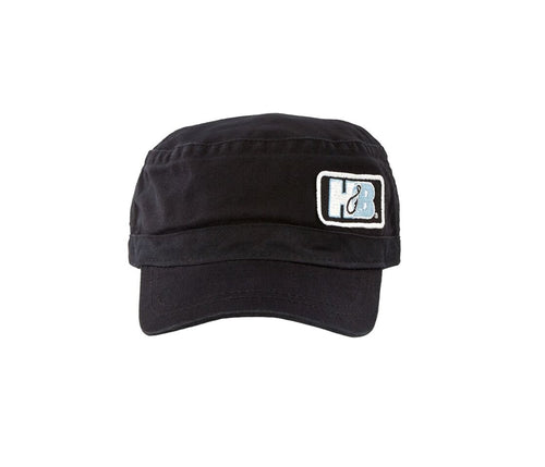 The Hook and Bones Cadet Hat by Legacy