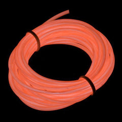 Neon EL Wire (9FT) 8 Colors