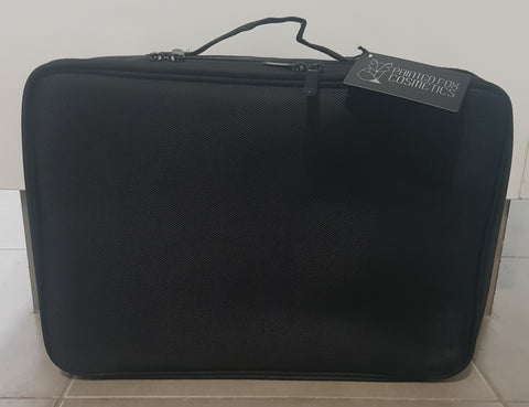 Makeup Case - BLACK
