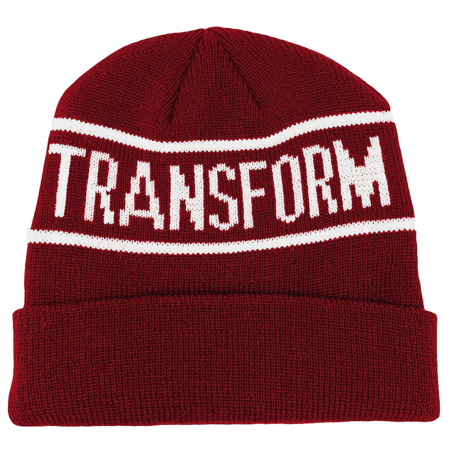 [Premium Quality Snowboarding Gloves & Apparel Online]-Transform