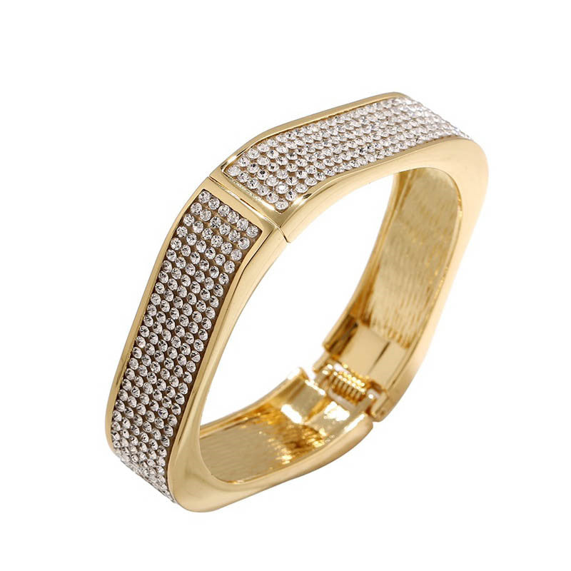 Fashion bracelet for women 2018, jewelry gifts suit for ladies ...