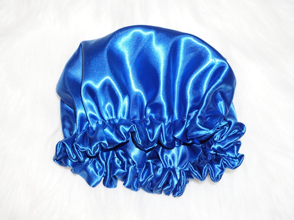 Royal Blue (Large/Adult)