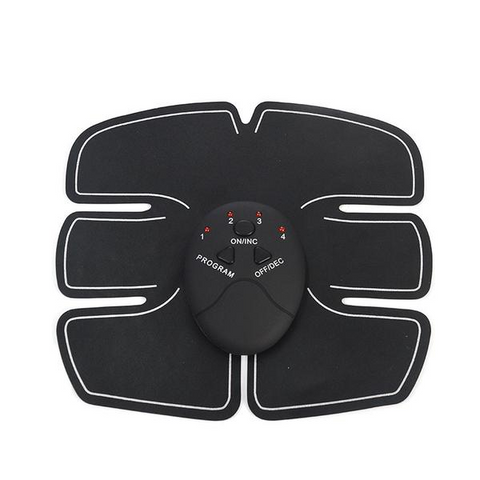 Electronic Abs Stimulator
