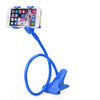 Image of Lazy Gooseneck Phone Holder