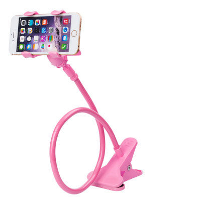 Lazy Gooseneck Phone Holder