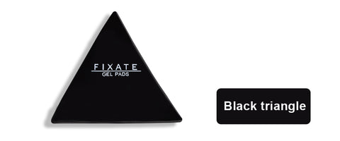 Super Powerful Fixate Thick Gel Stick Pad