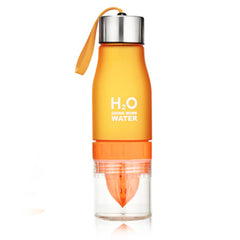 Fruit Juice Infuser 650ml Bottle