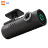 Image of 70 Minutes Smart WiFi Car DVR