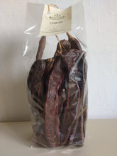 Load image into Gallery viewer, Carob of the farm 500 gr.