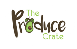 The Produce Crate