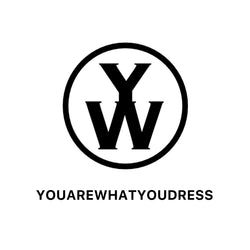 You Are What You Dress