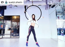 Sports / Yoga Pants </br> CHERRILICIOUS 星河系運動褲 - You Are What You Dress