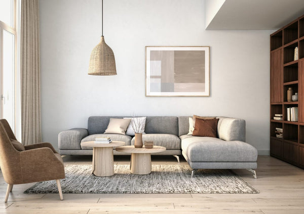 Tips for Creating a Stunning Scandinavian Interior Design