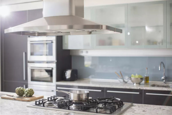 10 Common Kitchen Problems to Fix