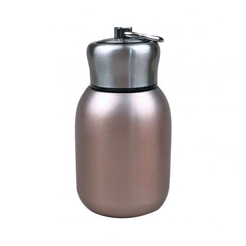 Mini Thermal Bottle