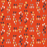 BIO-INTERLOCK BIRCH FABRICS Wildland Knits Zelte b, 0,25m