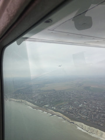 South Coast Flying