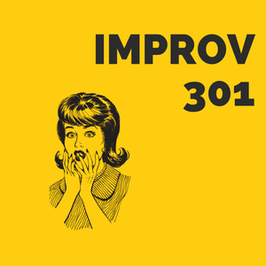 IMPROV 301: Intern Rate