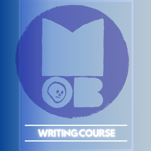 MOB Writing Course Payment