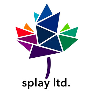 splay ltd.