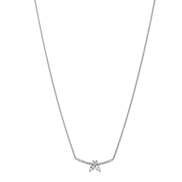 The Little Bee necklace - Small