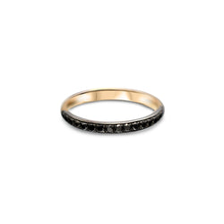 Bague Rainbow AM-120