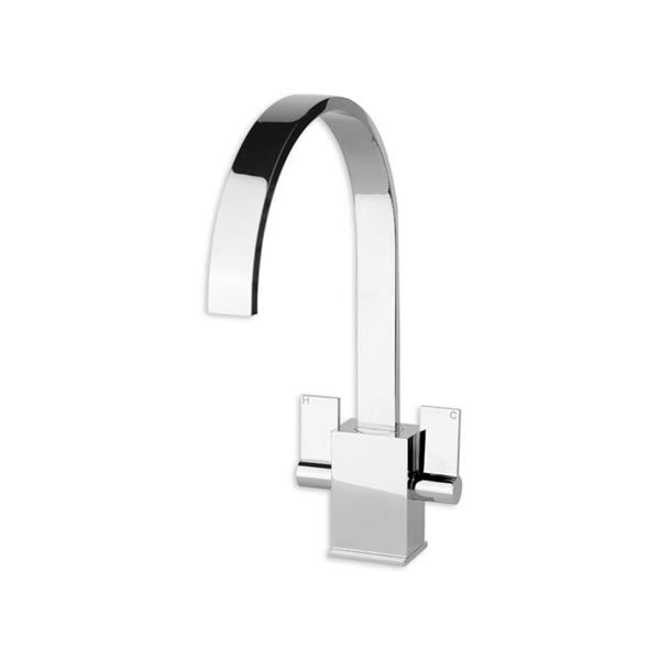 Atik Kitchen Tap