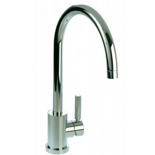 Atlas Kitchen Tap - SINGLE LEVER
